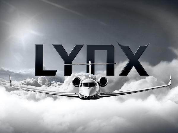 Lynx in Destin Florida