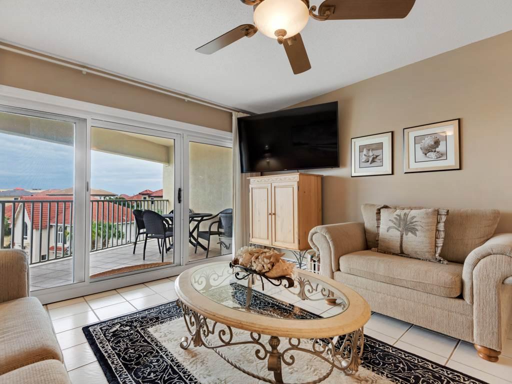 Maravilla 11408 Condo rental in Maravilla in Destin Florida - #1