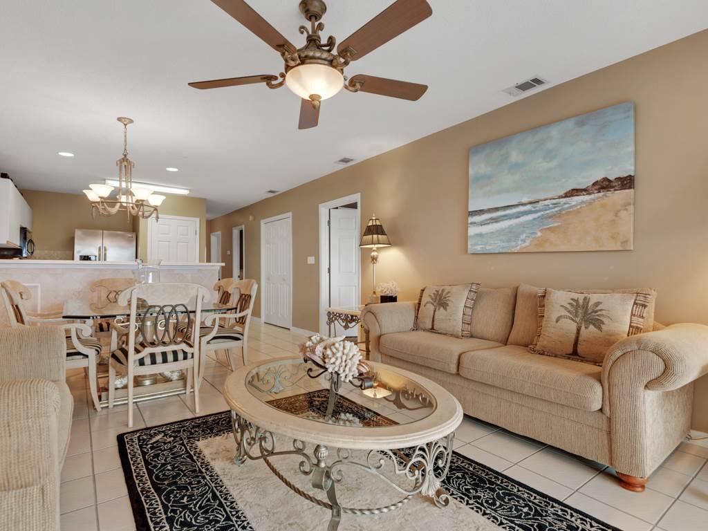 Maravilla 11408 Condo rental in Maravilla in Destin Florida - #2