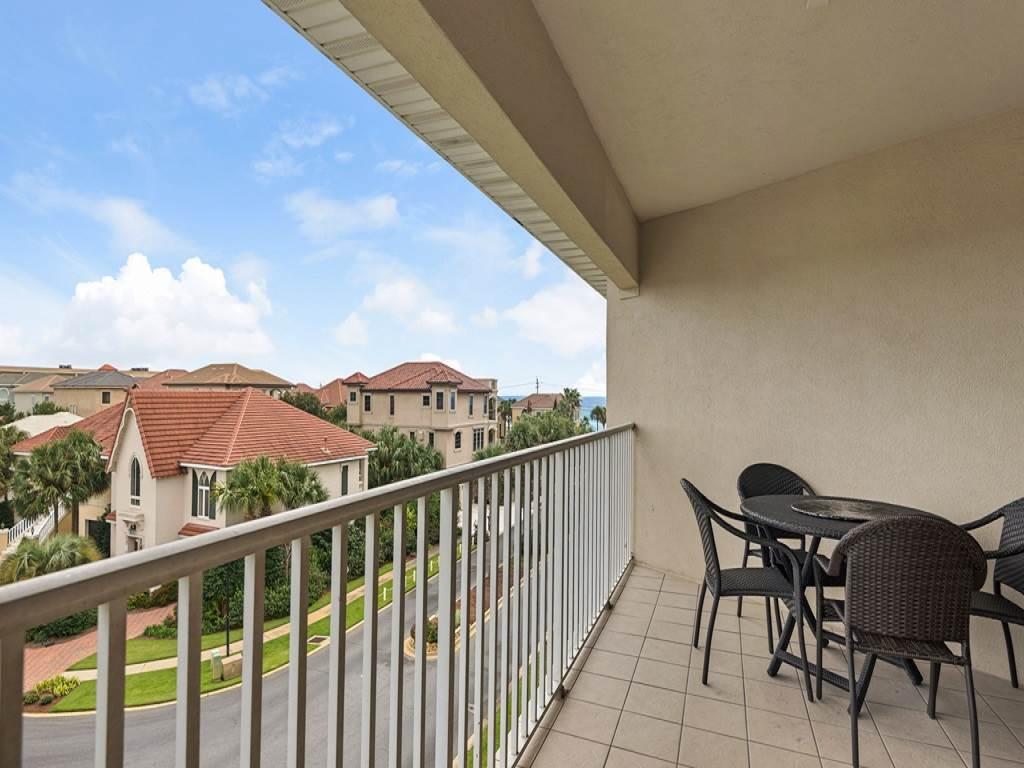 Maravilla 11408 Condo rental in Maravilla in Destin Florida - #3
