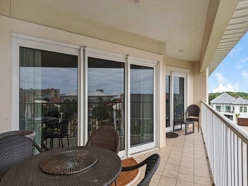 Maravilla 11408 Condo rental in Maravilla in Destin Florida - #4