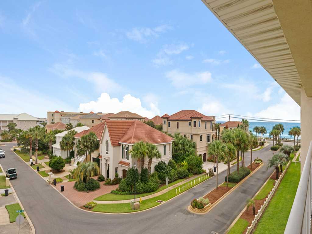 Maravilla 11408 Condo rental in Maravilla in Destin Florida - #5