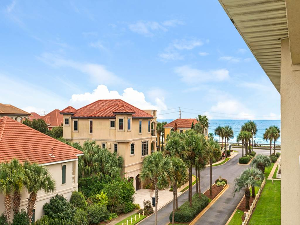 Maravilla 11408 Condo rental in Maravilla in Destin Florida - #6