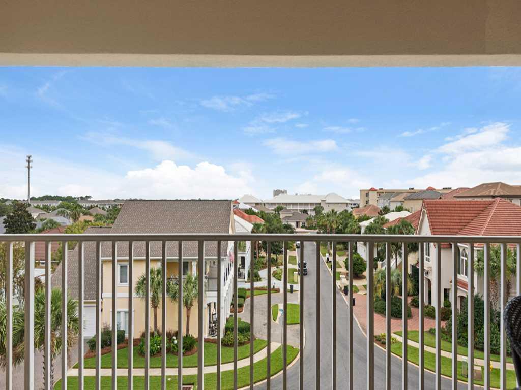Maravilla 11408 Condo rental in Maravilla in Destin Florida - #7