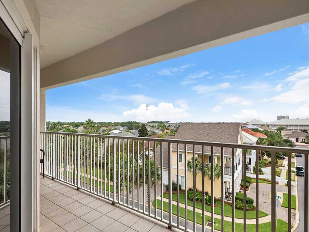 Maravilla 11408 Condo rental in Maravilla in Destin Florida - #8