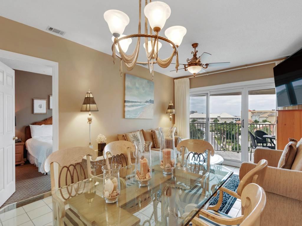 Maravilla 11408 Condo rental in Maravilla in Destin Florida - #9
