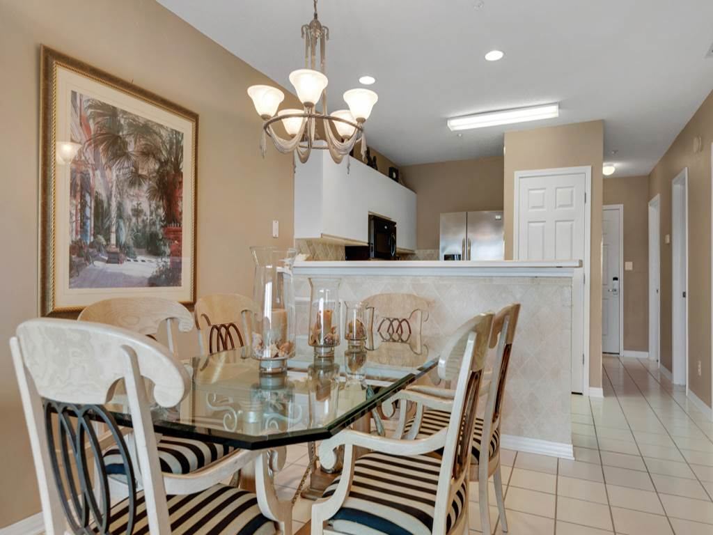 Maravilla 11408 Condo rental in Maravilla in Destin Florida - #10