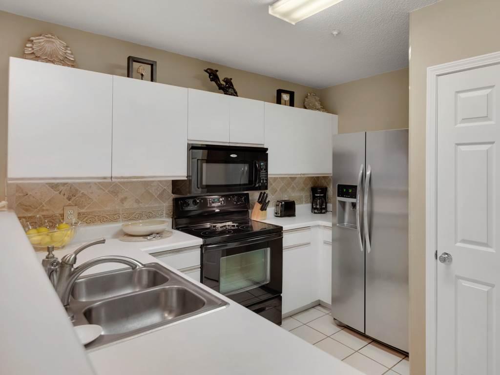 Maravilla 11408 Condo rental in Maravilla in Destin Florida - #11