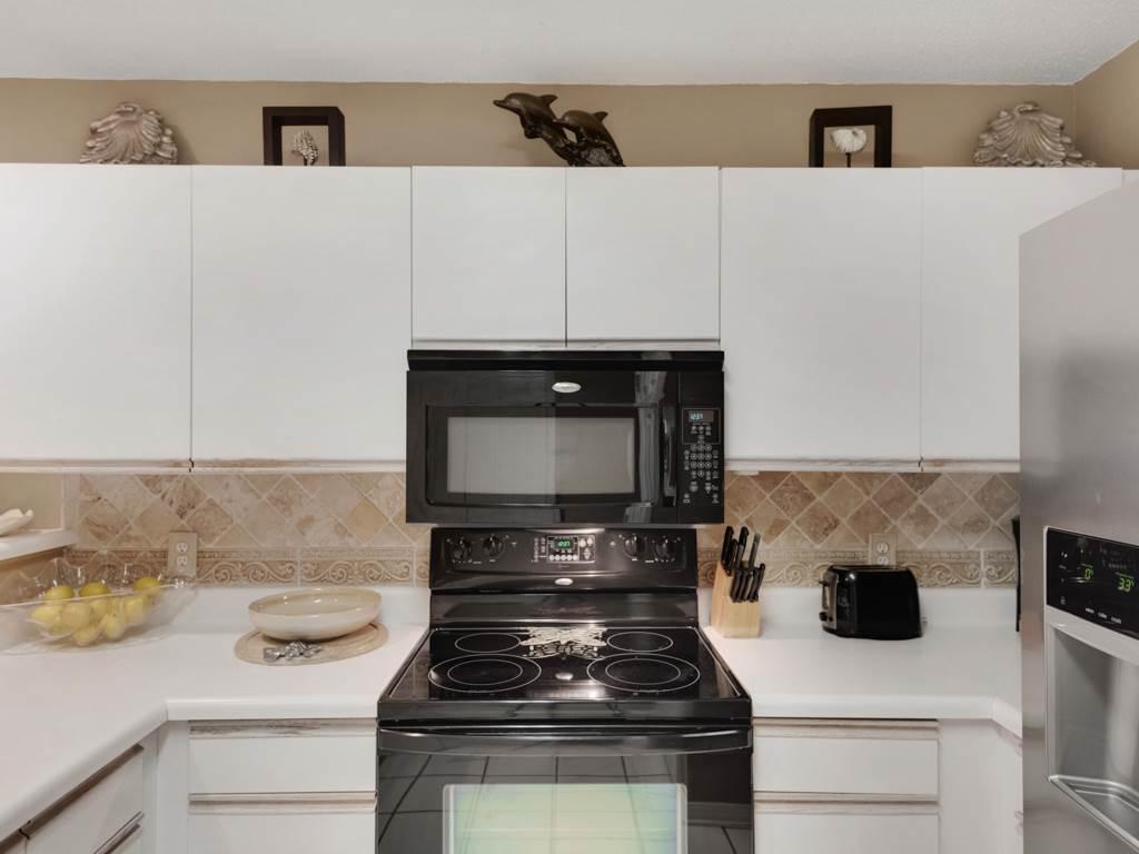 Maravilla 11408 Condo rental in Maravilla in Destin Florida - #12