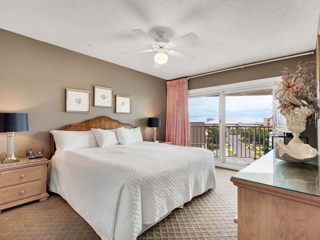 Maravilla 11408 Condo rental in Maravilla in Destin Florida - #13