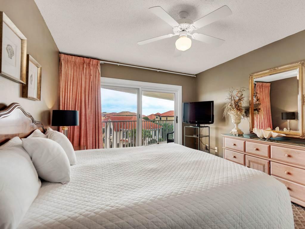 Maravilla 11408 Condo rental in Maravilla in Destin Florida - #14