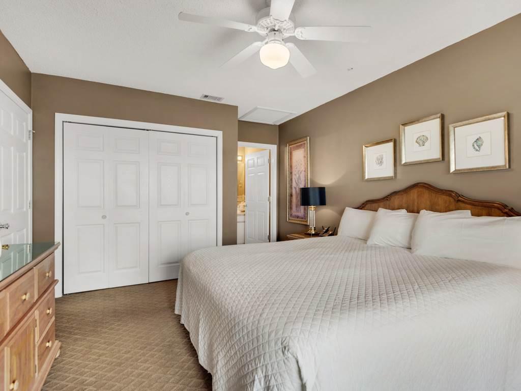 Maravilla 11408 Condo rental in Maravilla in Destin Florida - #15
