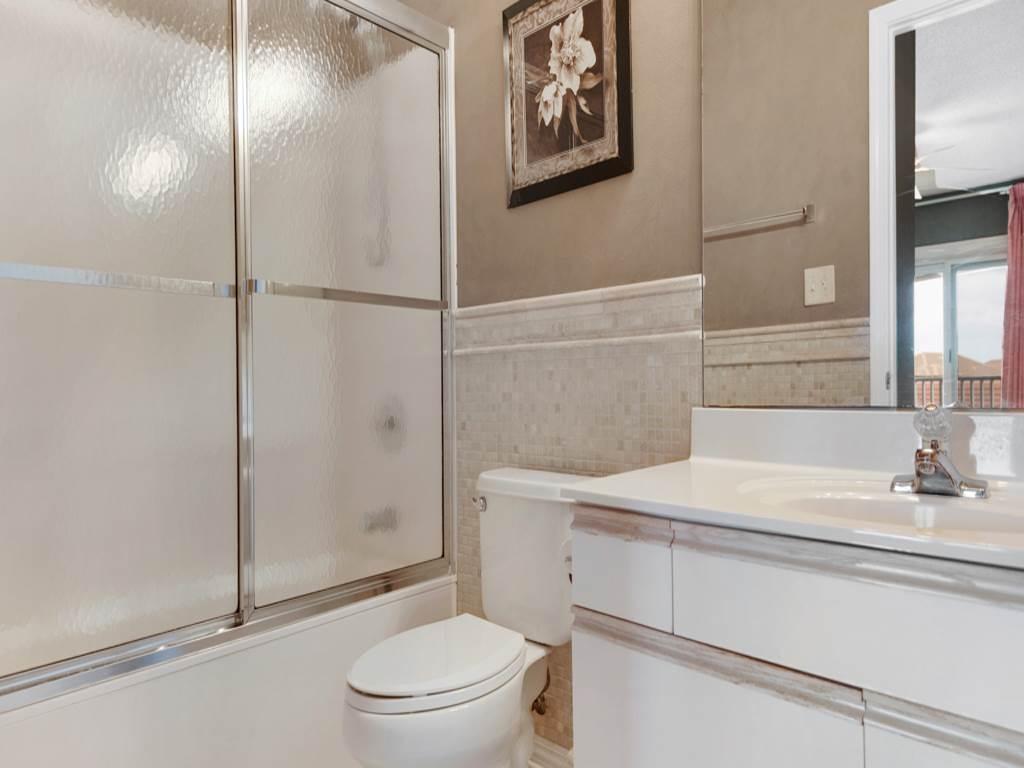 Maravilla 11408 Condo rental in Maravilla in Destin Florida - #16