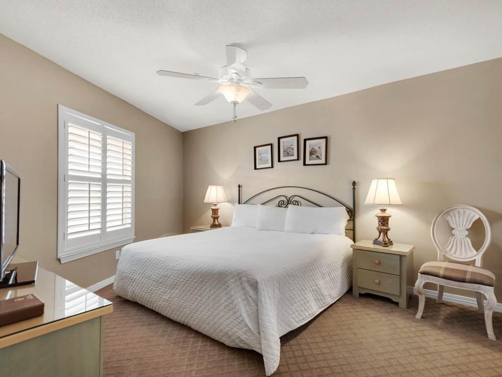 Maravilla 11408 Condo rental in Maravilla in Destin Florida - #17