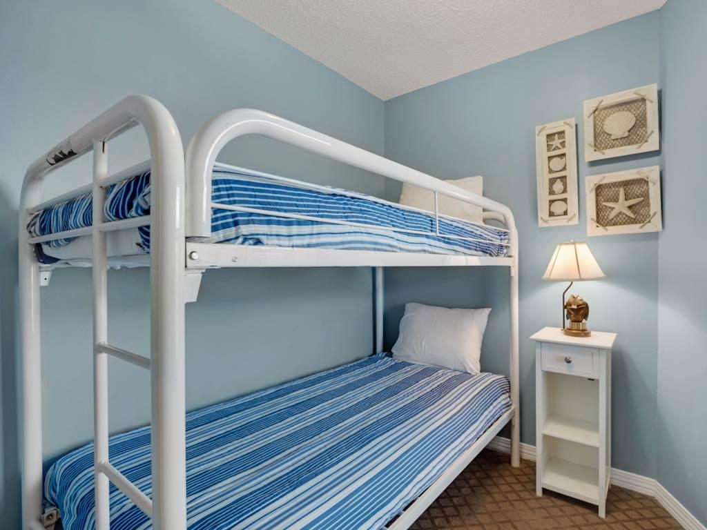 Maravilla 11408 Condo rental in Maravilla in Destin Florida - #18