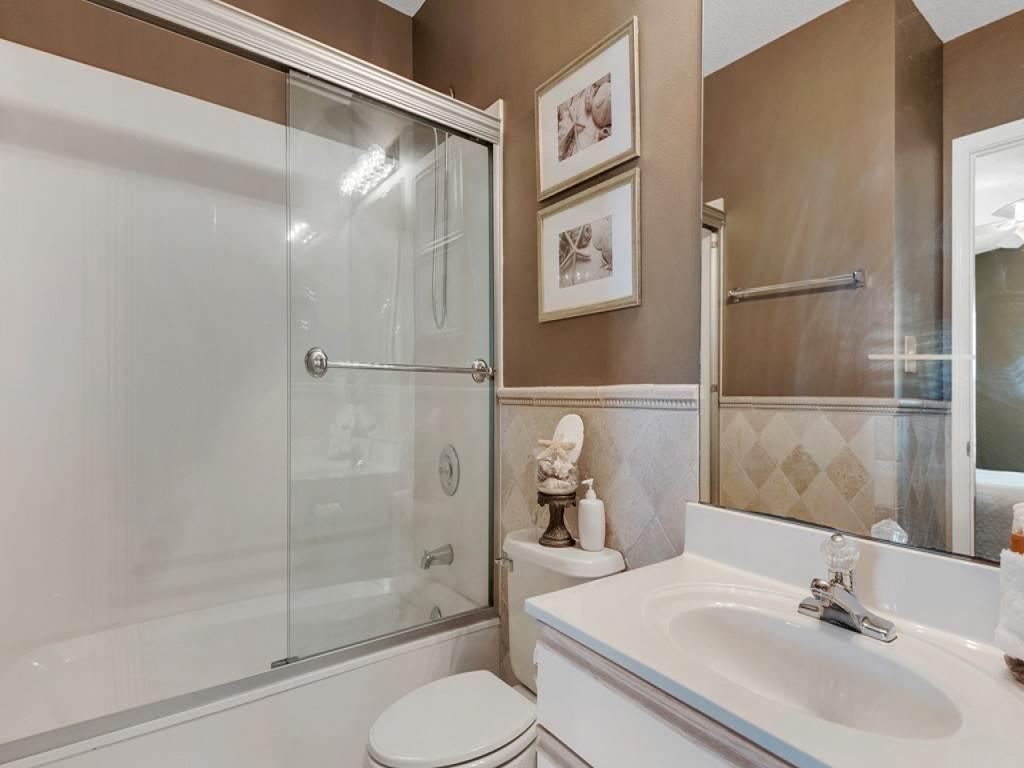 Maravilla 11408 Condo rental in Maravilla in Destin Florida - #19