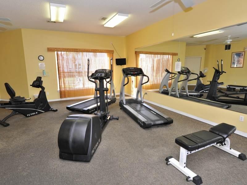 Maravilla 11408 Condo rental in Maravilla in Destin Florida - #21