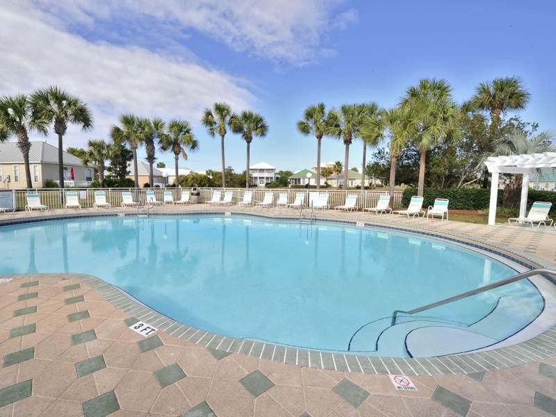 Maravilla 11408 Condo rental in Maravilla in Destin Florida - #22