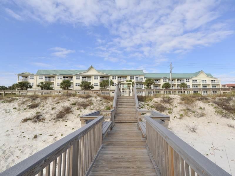 Maravilla 11408 Condo rental in Maravilla in Destin Florida - #23