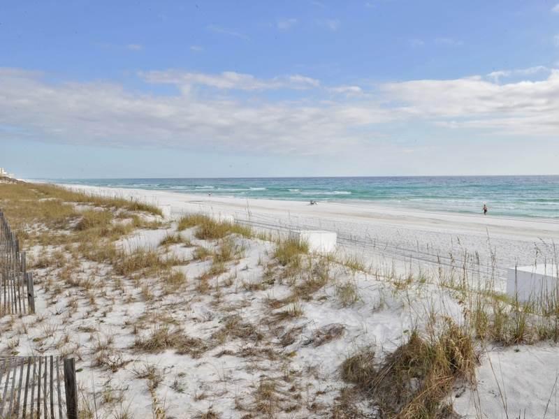 Maravilla 11408 Condo rental in Maravilla in Destin Florida - #24