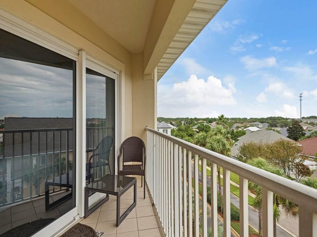 Maravilla 11408 Condo rental in Maravilla in Destin Florida - #25