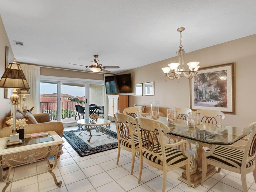 Maravilla 11408 Condo rental in Maravilla in Destin Florida - #26