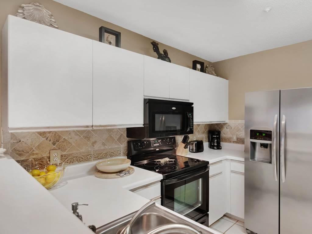 Maravilla 11408 Condo rental in Maravilla in Destin Florida - #27