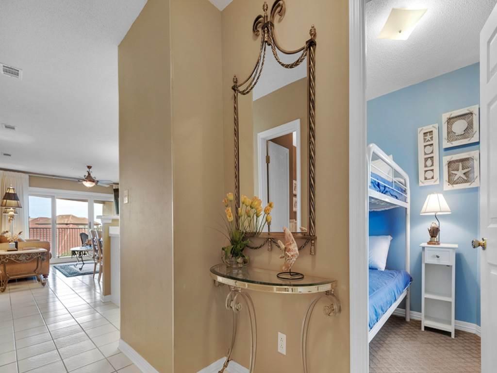 Maravilla 11408 Condo rental in Maravilla in Destin Florida - #28