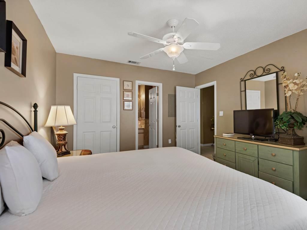 Maravilla 11408 Condo rental in Maravilla in Destin Florida - #29