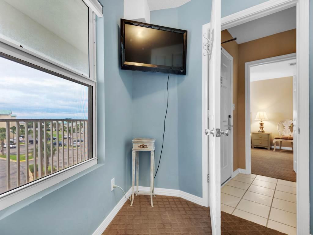 Maravilla 11408 Condo rental in Maravilla in Destin Florida - #30