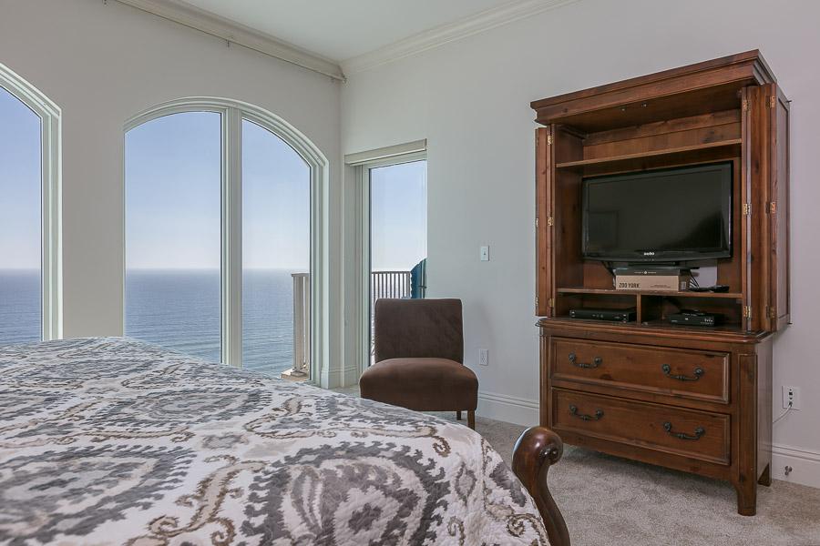 Mustique #2101 Condo rental in Mustique in Gulf Shores Alabama - #7