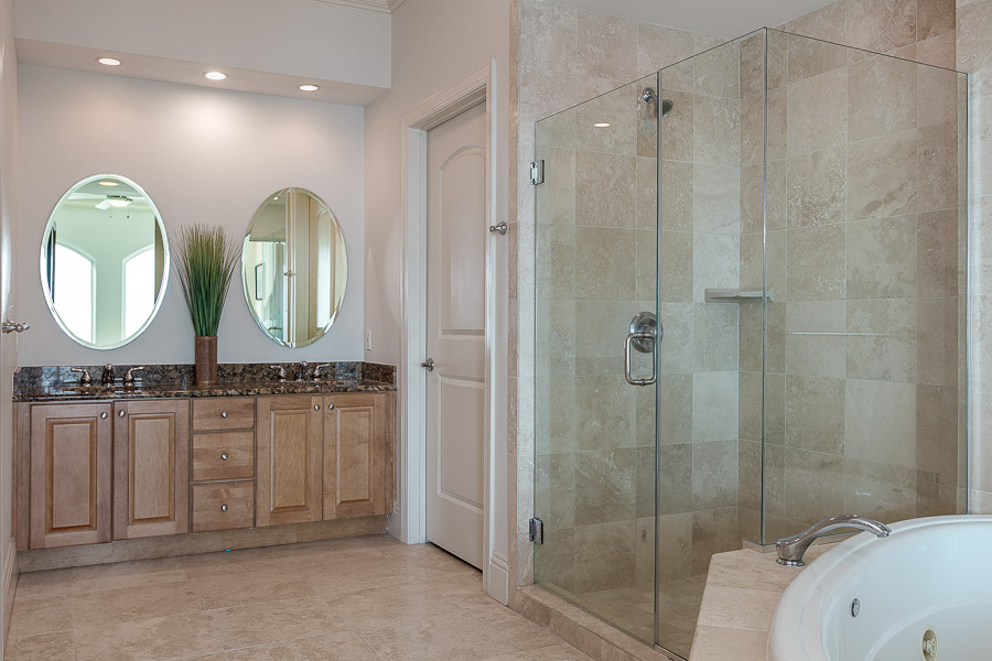 Mustique #2101 Condo rental in Mustique in Gulf Shores Alabama - #8