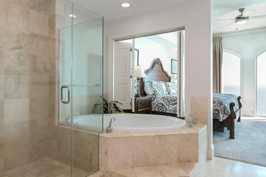Mustique #2101 Condo rental in Mustique in Gulf Shores Alabama - #9