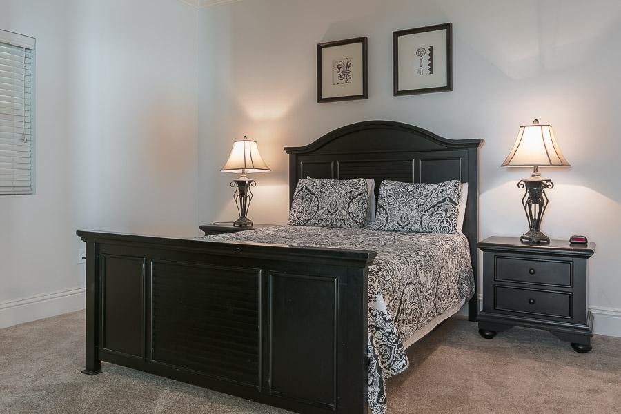 Mustique #2101 Condo rental in Mustique in Gulf Shores Alabama - #10