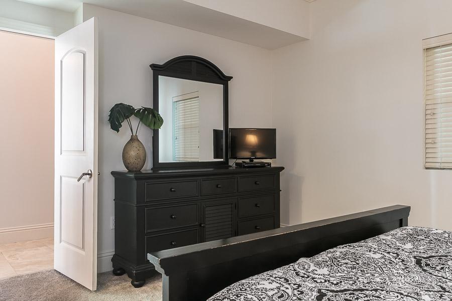 Mustique #2101 Condo rental in Mustique in Gulf Shores Alabama - #11