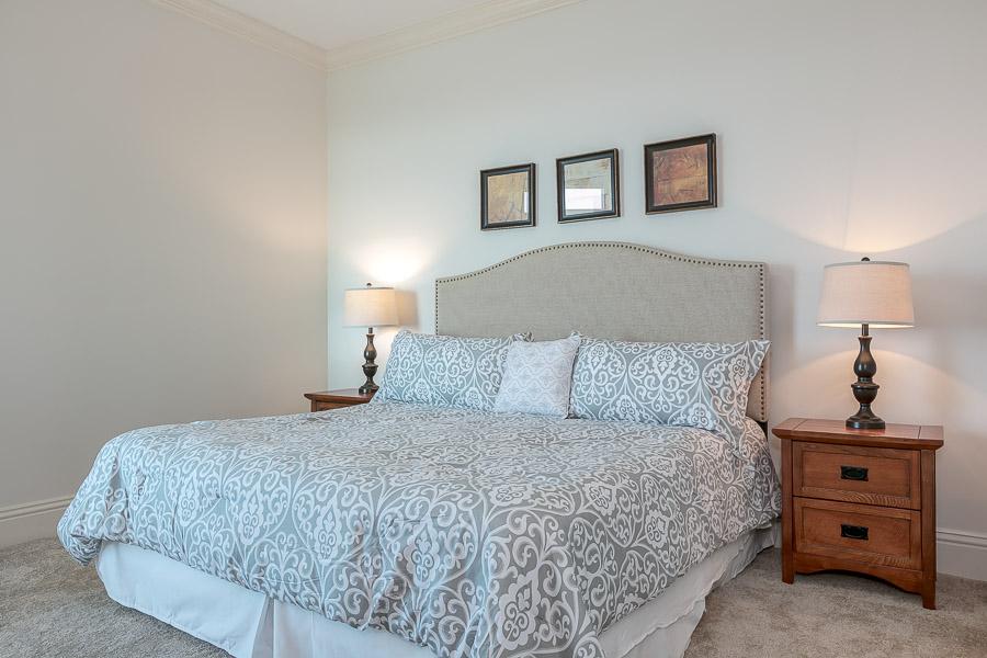Mustique #2101 Condo rental in Mustique in Gulf Shores Alabama - #13