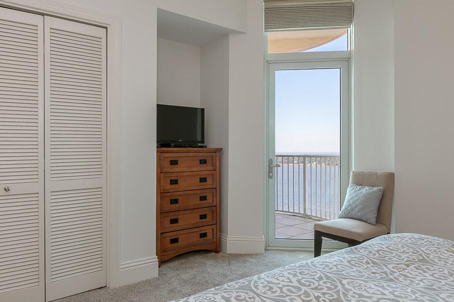 Mustique #2101 Condo rental in Mustique in Gulf Shores Alabama - #14