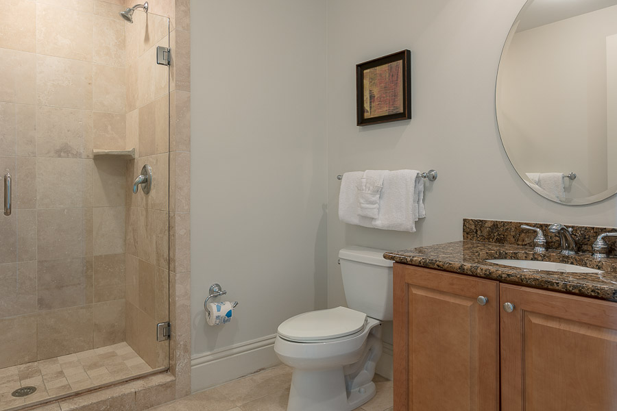 Mustique #2101 Condo rental in Mustique in Gulf Shores Alabama - #15