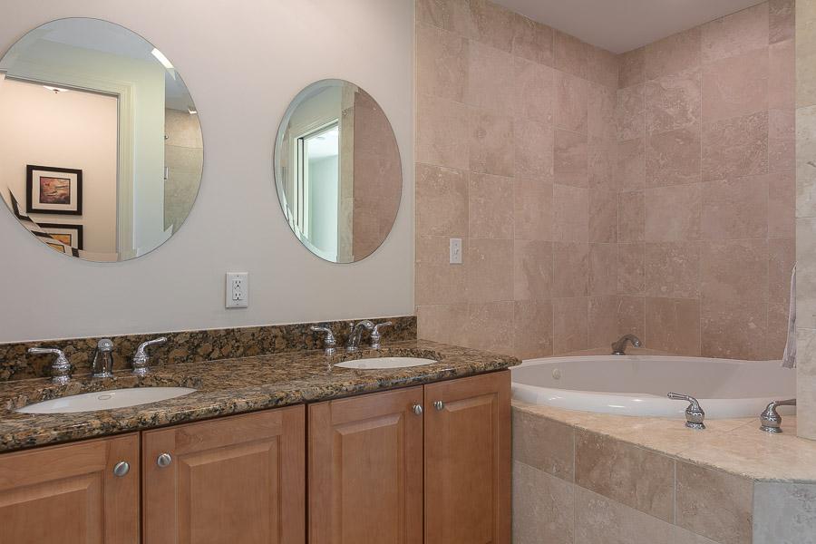 Mustique #2101 Condo rental in Mustique in Gulf Shores Alabama - #18