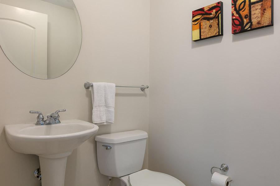 Mustique #2101 Condo rental in Mustique in Gulf Shores Alabama - #20
