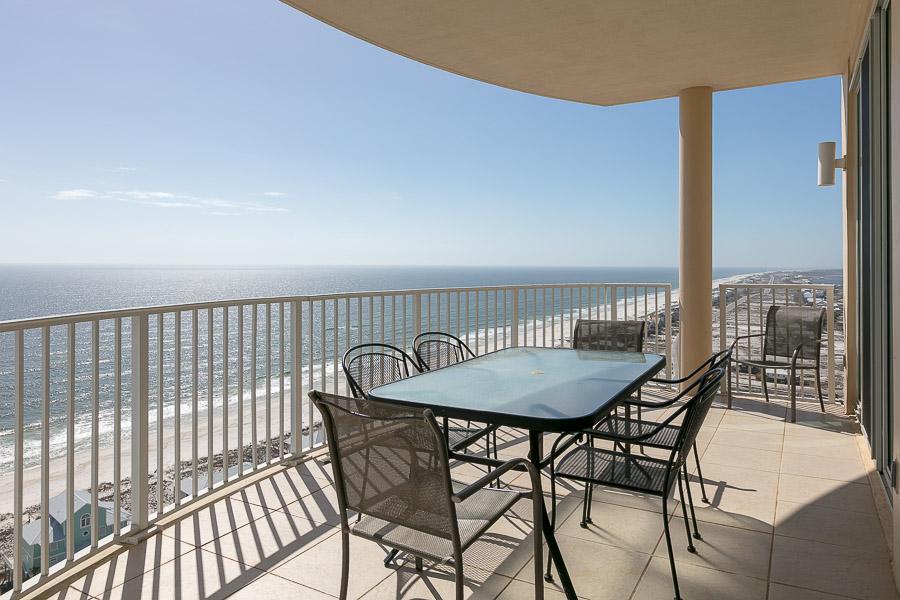 Mustique #2101 Condo rental in Mustique in Gulf Shores Alabama - #22