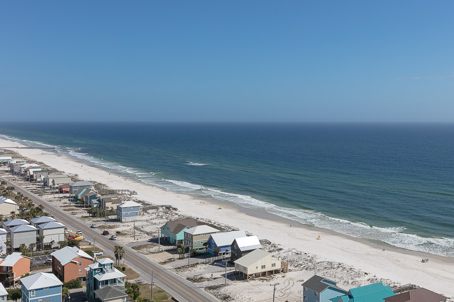 Mustique #2101 Condo rental in Mustique in Gulf Shores Alabama - #23
