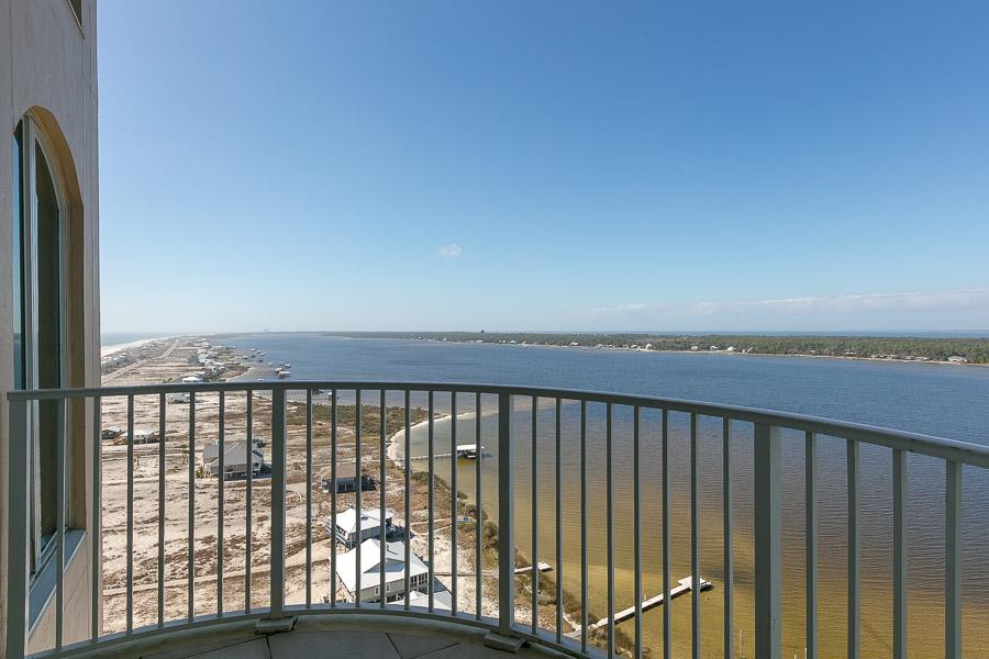 Mustique #2101 Condo rental in Mustique in Gulf Shores Alabama - #26