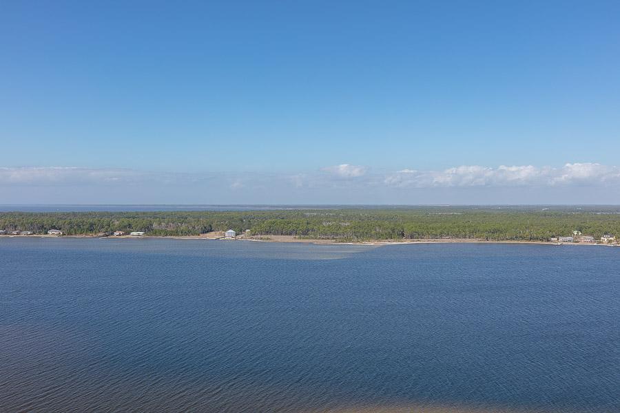 Mustique #2101 Condo rental in Mustique in Gulf Shores Alabama - #28