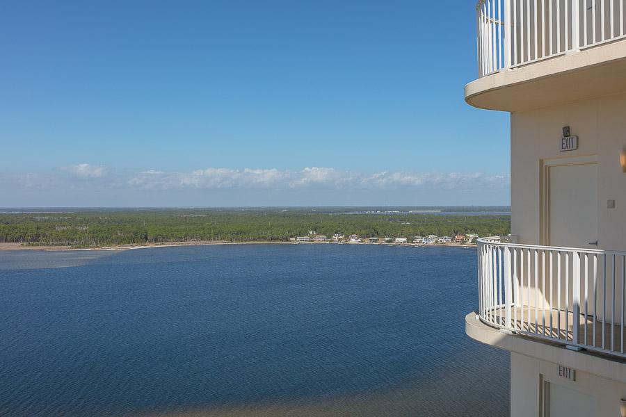 Mustique #2101 Condo rental in Mustique in Gulf Shores Alabama - #29