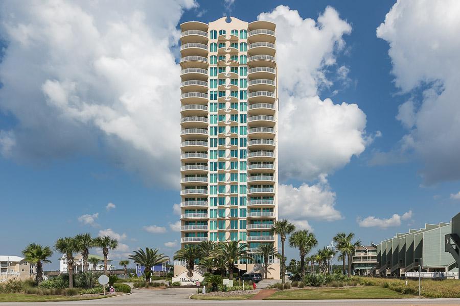 Mustique #2101 Condo rental in Mustique in Gulf Shores Alabama - #30