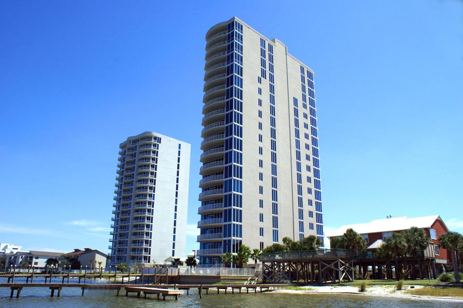 Mustique #2101 Condo rental in Mustique in Gulf Shores Alabama - #32