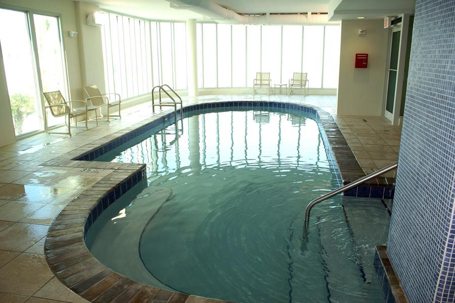 Mustique #2101 Condo rental in Mustique in Gulf Shores Alabama - #33