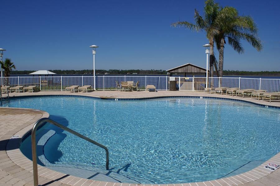 Mustique #2101 Condo rental in Mustique in Gulf Shores Alabama - #34