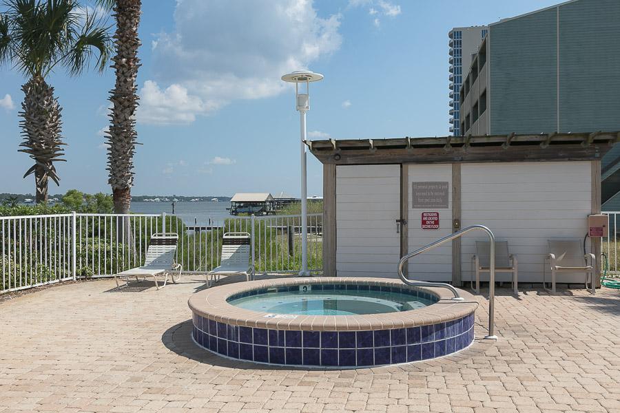 Mustique #2101 Condo rental in Mustique in Gulf Shores Alabama - #35